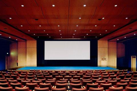 Kino Dellplatz Programm